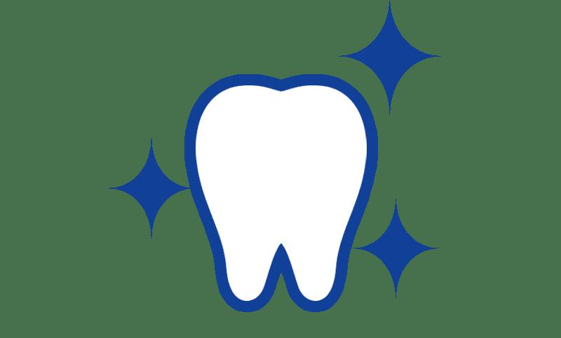 埼玉県 久喜市 青毛 ハートデンタルクリニック 歯を白くしたい
